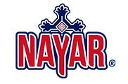 Cliente Embutidos Nayar