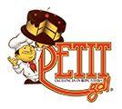 Cliente Pastelerias Petit