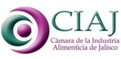 Cliente CIAJ